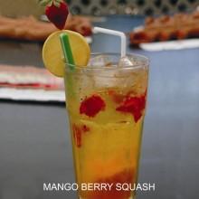 mangoberry